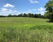 4 .4 acres m/l on West Outer, Frankford image