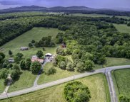 3222 Armstrong Valley Road, Murfreesboro image
