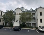 1025 World Tour Blvd. Unit 305, Myrtle Beach image
