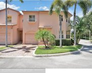 1900 Oceanwalk Ln Unit 139, Pompano Beach image