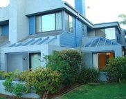 1473 Chalcedony St, Pacific Beach/Mission Beach image