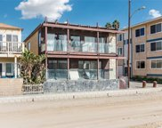 1117 Seal Way Unit #B, Seal Beach image
