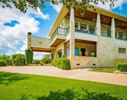 27023 Waterfall Hill Pkwy, Spicewood image