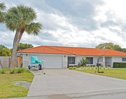 1513 Thumb Point Drive, Fort Pierce image