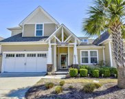 6244 Catalina Dr. Unit 2612, North Myrtle Beach image