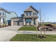 3464 SE 68th  AVE, Hillsboro image