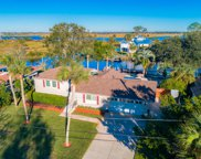 4203 STACEY RD W, Jacksonville Beach image