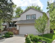 6369 South Emporia Circle, Englewood image