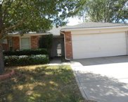 4304 Silverwood Trail, Fort Worth image