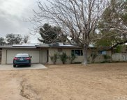 27647 Turquoise Road, Barstow image