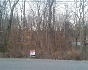 231 Bluegrass Cir LOT 58, Lebanon image