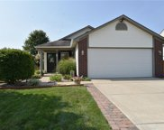 5103 Sandy Forge  Drive, Indianapolis image
