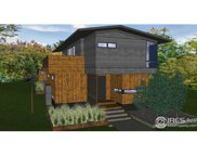 1028 Akin Ave, Fort Collins image