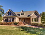 106 Inwood Forest Drive, Raleigh image