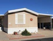 301 S Signal Butte Road Unit #535, Apache Junction image