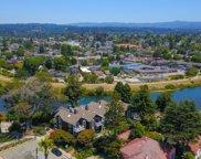514 Cliff St A, Santa Cruz image