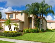 11180 Sand Pine Ct, Fort Myers image