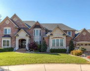2426 Christopher View, St Louis image