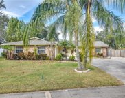 6131 Orange Cove Drive, Orlando image