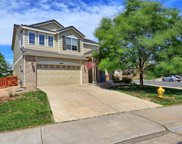 14891 East 118th Place, Commerce City image