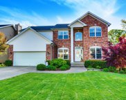 4026 Bolling Brook Dr, Louisville image