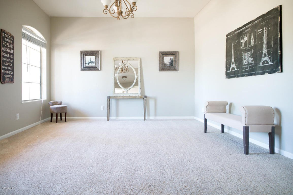 403 E Kaibab Place, Chandler , 85249