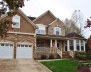 10504 Meakin Drive, Raleigh image