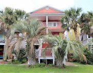 1327 Hidden Harbor Rd., Myrtle Beach image