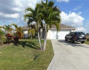 2025 NW 41st AVE, Cape Coral image