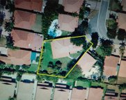 10600 Nw 54 St, Doral image