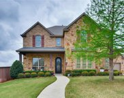4845 Sangers Court, Fort Worth image