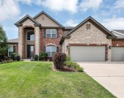 1017 Morgan Meadow, Wentzville image