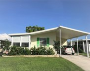 6826 Mount Orange Drive Ne, St Petersburg image