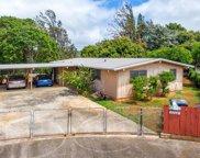 2268 Komo Mai Drive, Oahu image
