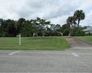 1162 SW Willow Lane, Palm City image