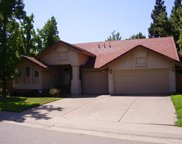 140  Heaton Way, Folsom image