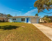 1748 Suffolk Drive, Clearwater image