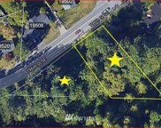 195 XX Grannis Road, Bothell image
