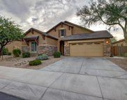 9350 S 181st Drive, Goodyear image