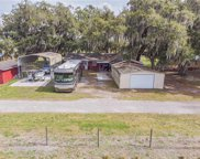 5051 Rockaby Road, St Cloud image