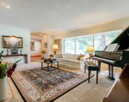 4941 College Highroad, Vancouver image