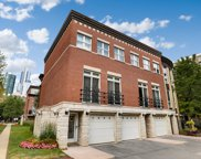 1512 South Prairie Avenue Unit K, Chicago image