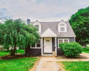 1633 Trinity Nw Place, Canton image
