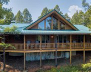 273  Bluebird Terrace Unit #15, Lake Lure image