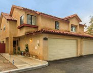 2581 Chandler Avenue, Simi Valley image