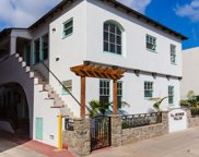 2926 5th Ave., Mission Hills image