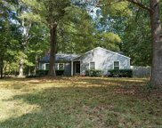10126  Meadow Hollow Drive, Mint Hill image
