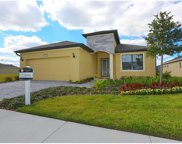 8711 Bridgeport Bay Circle, Mount Dora image