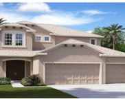 6225 Horse Mill Place, Palmetto image