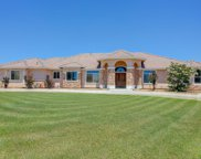 1758  Kt Avenue, Atwater image